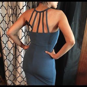 Dresses & Skirts - Dress 👗